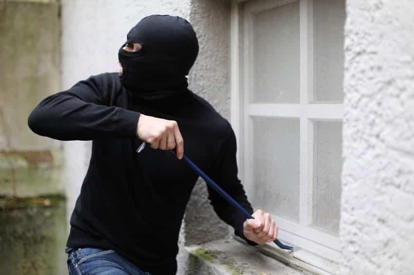fenster und t ren gegen einbrecher sichern deine. Black Bedroom Furniture Sets. Home Design Ideas