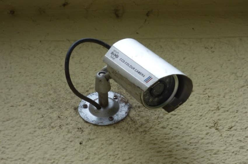 Sicherheit in den eigenen vier Wänden mit Smart-Home Systemen