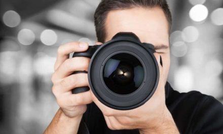 Werden Sie ausspioniert? So schützen Sie sich vor Lauschangriffen