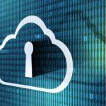 So sicher sind deine Daten in der Cloud