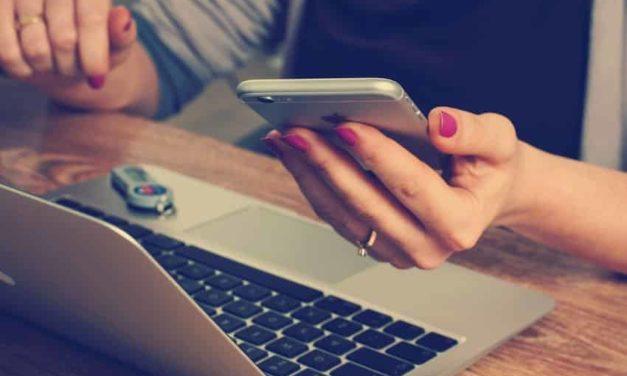 Wie sicher ist das Online Banking?