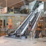 Konzepte für sichere(re) Einkaufshallen