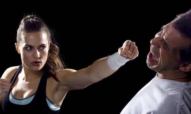 Selbstverteidigung – Welche Sportarten sind geeignet?