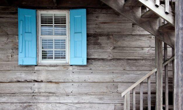 Fenstersicherung nachrüsten: Einbrechern keine Chance geben